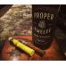 Виски Proper No. Twelve Triple Distilled