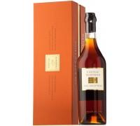 Коньяк Tesseron Lot №29 XO Exception gift box 0.7 л