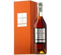 Коньяк Tesseron Lot №53 XO Perfection gift box 0.7 л