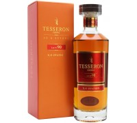 Коньяк Tesseron Lot №90 XO Ovation gift box 0.7 л