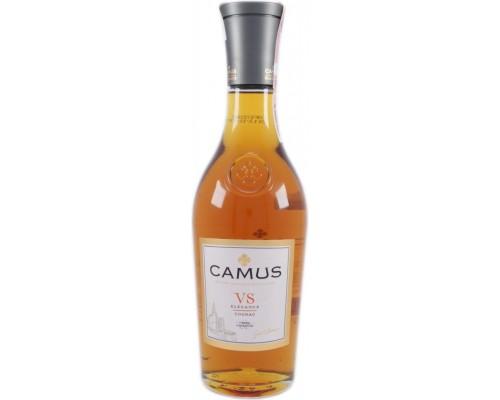 Коньяк Camus V.S. 0.5 л