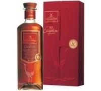 Коньяк Chabasse XO Exception gift box 0.7 л