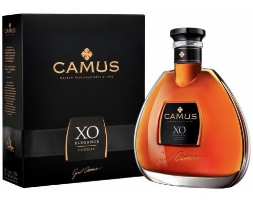 Коньяк Camus X.O. 0.7 л