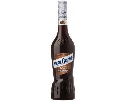 Ликер Marie Brizard Cacao Brown 0.7 л