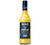 Ликер Bols Advocaat 0.7 л