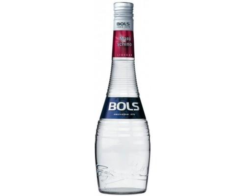 Ликер Bols Maraschino 0.7 л