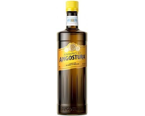 Ликер Amaro di Angostura 0.7 л