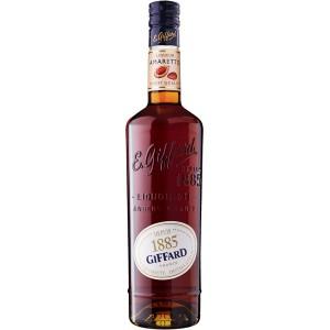 Giffard Amaretto Liqueur 0.7 л