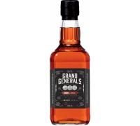 Ликер Grand Generals Red Label 0.5 л
