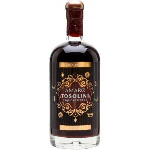 Ликер Amaro Tosolini 0.7 л