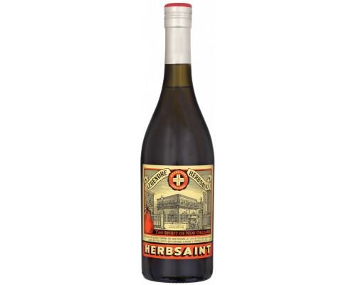 Ликер Sazerac Herbsaint Original 0.75 л