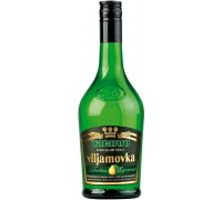 Ликер Takovo Viljamovka 0.7 л