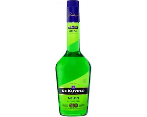 Ликер De Kuyper Melon 0.7 л
