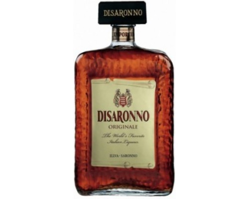 Ликер Disaronno Originale 1 л