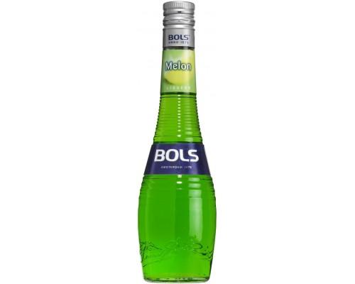 Ликер Bols Melon 0.7 л