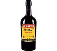 Ликер Luxardo Apricot 0.75 л