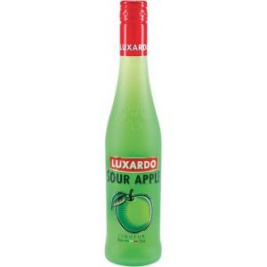 Ликер Luxardo Sour Apple 0.5 л