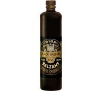 Ликер Riga Black Balsam 0.7 л