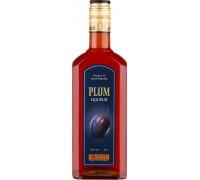 R. Jelinek Plum Liqueur 0.5 л