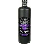 Ликер Riga Black Balsam Currant 0.5 л
