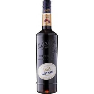 Giffard Coffee Liqueur 0.7 л