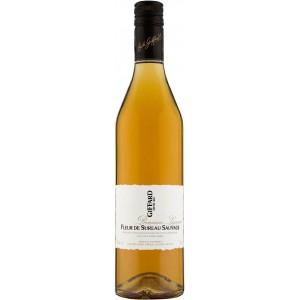 Ликер Giffard Premium Fleur de Sureau Sauvage 0.7 л