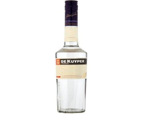 Ликер De Kuyper Triple Sec 0.7 л