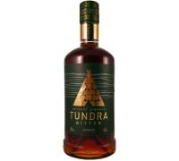 Ликер Tundra Bitter 0.5 л