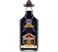 Ликер Sierra Cafe 0.7 л