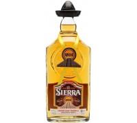 Ликер Sierra Spiced 0.7 л