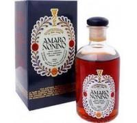 Ликер Nonino Amaro Quintessentia gift box 100 мл