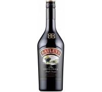 Ликер Baileys Original 0.7 л