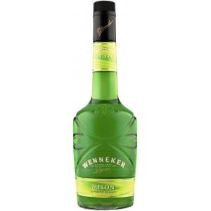 Ликер Wenneker Melon 0.7 л