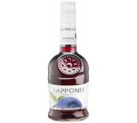 Ликер Lapponia Mustikka 0.5 л