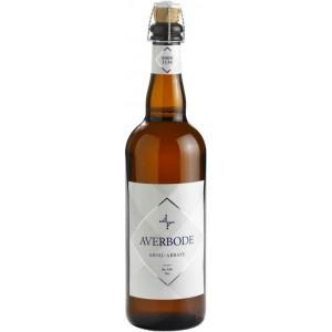 Пиво Averbode 0.75 л