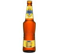 Пиво Балтика №8 Пшеничное 0.47 л