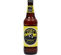 Пиво Black Sheep Velo 0.5 л