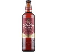Пиво Fuller's Golden Pride 0.5 л