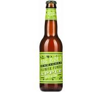 Пиво Flying Dutchman Big Bold Marigold Flower Power Apple Sour 0.33 л