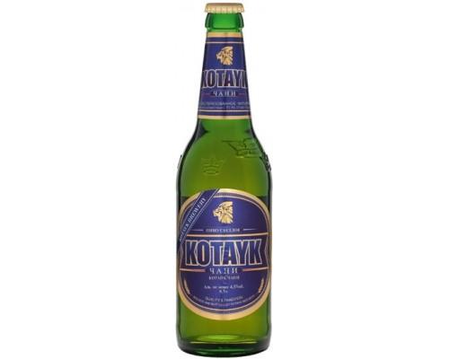 Пиво Kotayk Chani 0.5 л