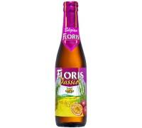 Пиво Floris Passion 0.33 л