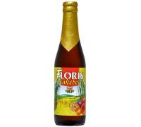 Пиво Floris Ninkeberry 0.33 л