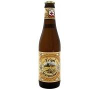 Пиво Bosteels Tripel Karmeliet 0.33 л