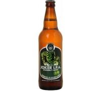 Пиво Williams Joker IPA 0.5 л