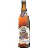 Пиво Schneider Weisse TAP 3 Mein Alkoholfreies 0.5 л
