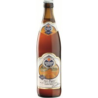 Пиво Schneider Weisse TAP 7 Unser Original 0.5 л