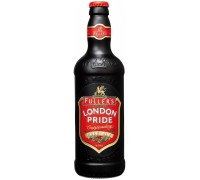 Пиво Fuller's London Pride 0.5 л