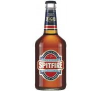 Пиво Spitfire 0.5 л