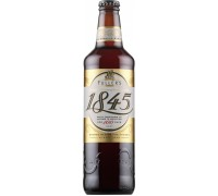 Пиво Fuller's 1845 0.5 л