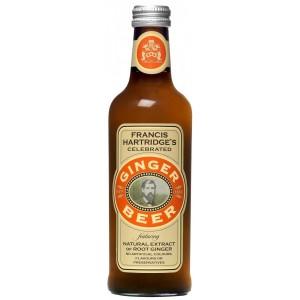 Francis Hartridge's Ginger Beer 0.33 л